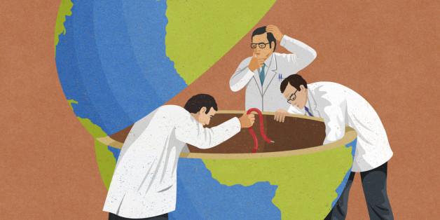 How Can Biomedical Engineers Help in Global Crises?