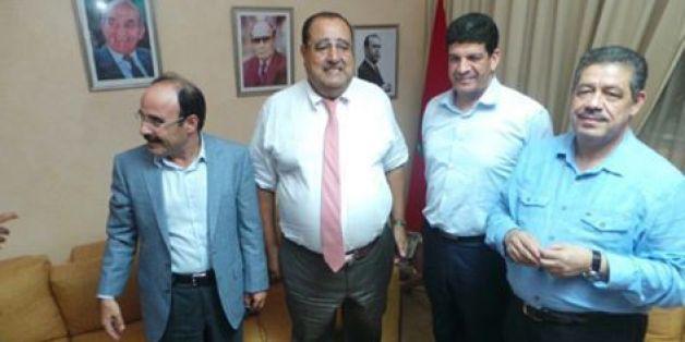 Les partis de l'opposition relèvent des dysfonctionnements dans le déroulement des élections
