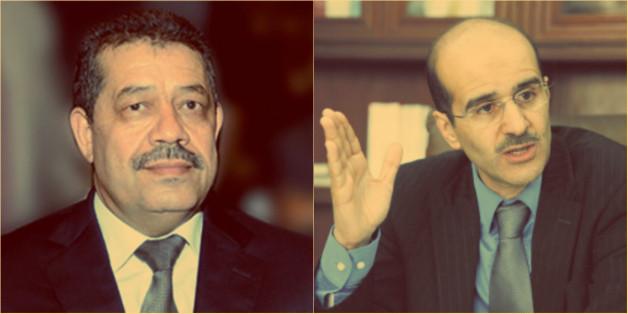 La victoire du PJD à Fès porte un coup dur à Chabat et l'Istiqlal