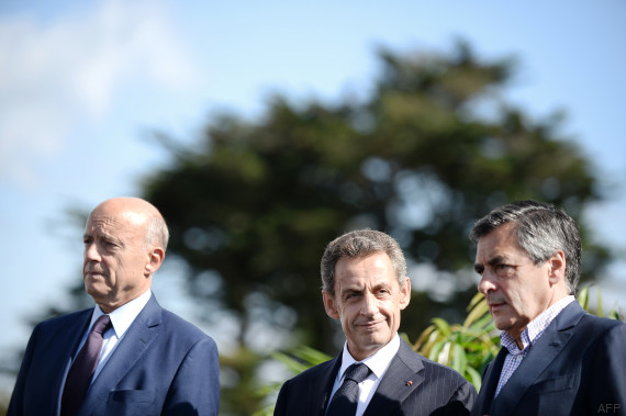 les republicains la baule