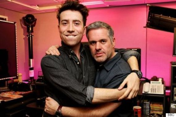 chris moyles nick grimshaw