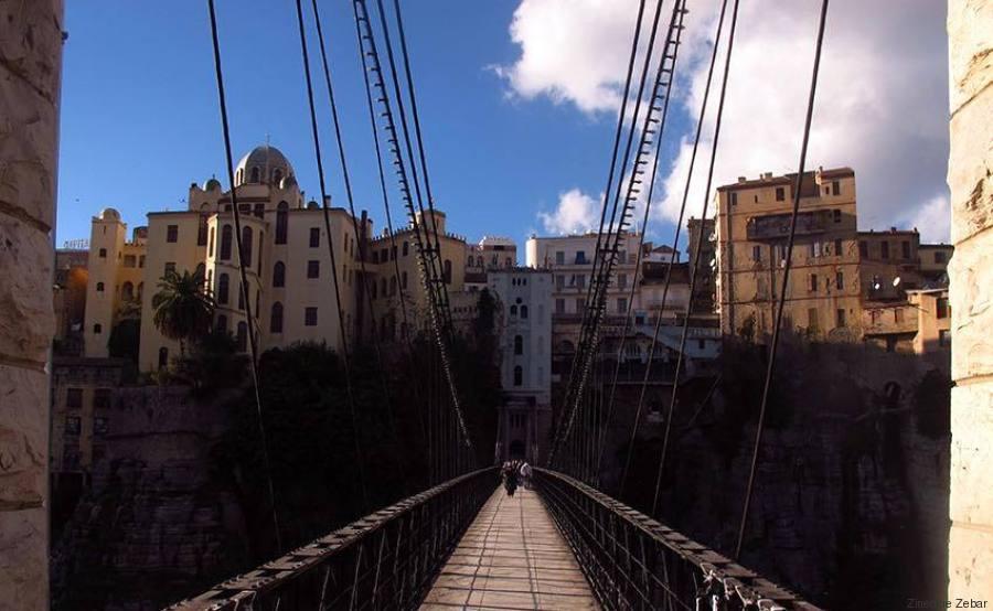 constantine pont