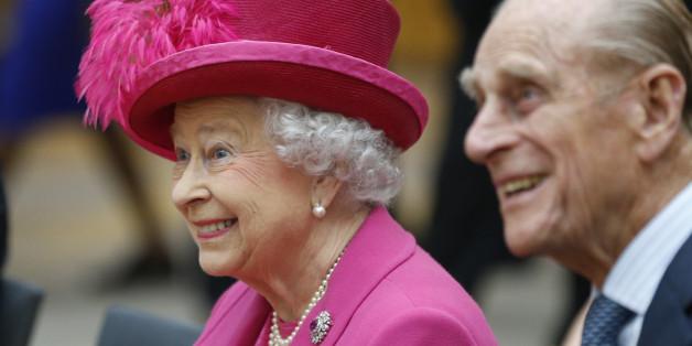 10 chiffres insolites sur Elizabeth II (qui bat aujourd'hui le record de longévité sur le trône