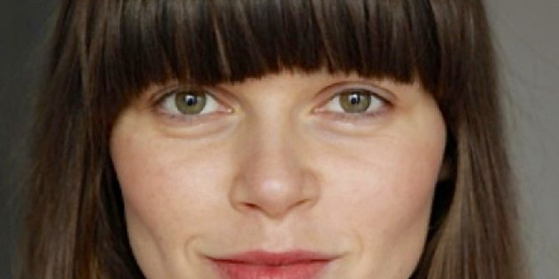 Lore Richter