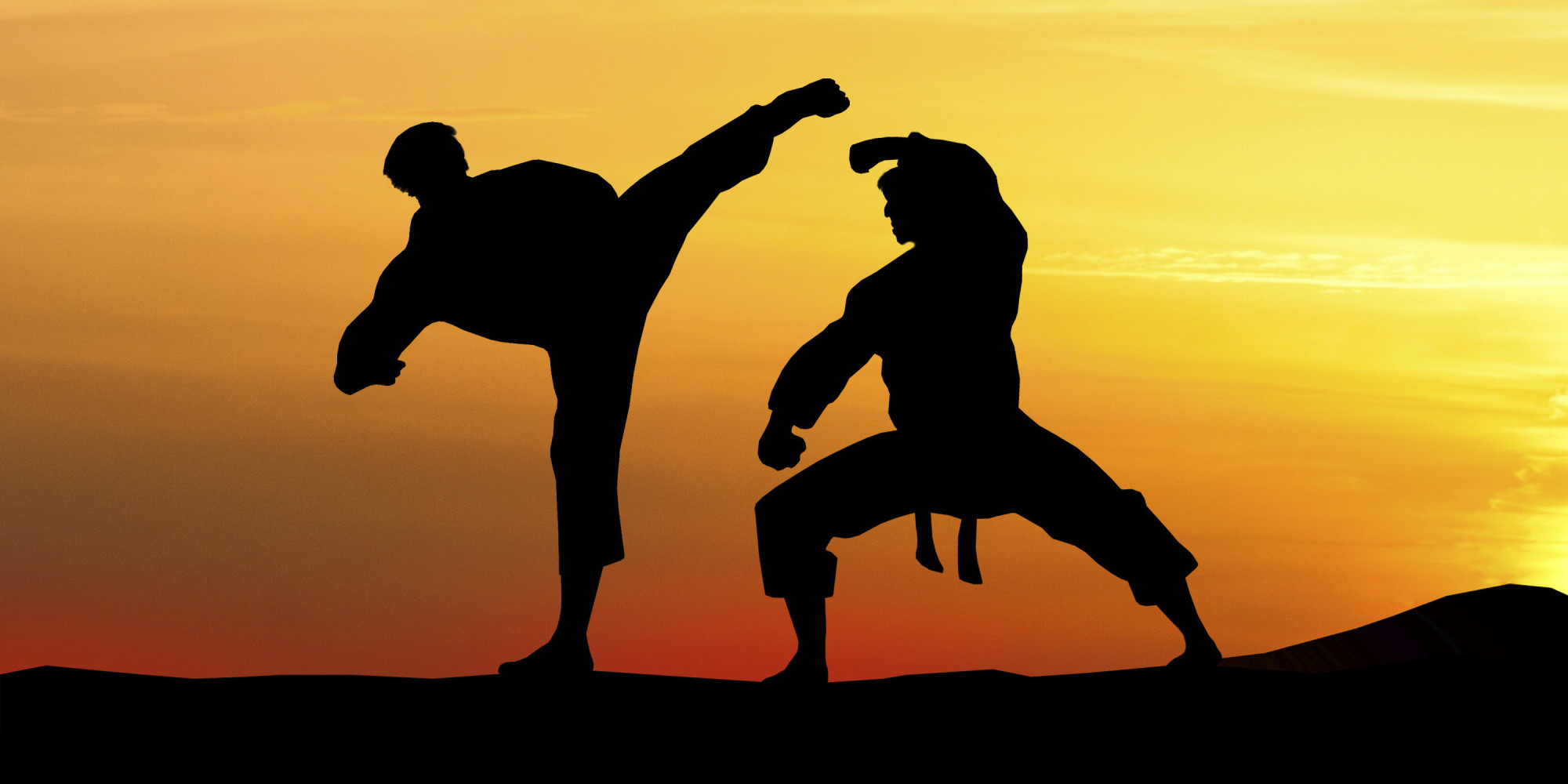 the impact that practicing martial arts has on my life Are my traditional martial arts useless  my opinion of kata has come full circle and i find myself once again enjoying  3 tips for practicing martial arts by.