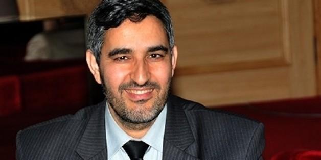 Abdelaziz El Omari, maire de casablanca, tire à boulets rouges sur M'dina Bus