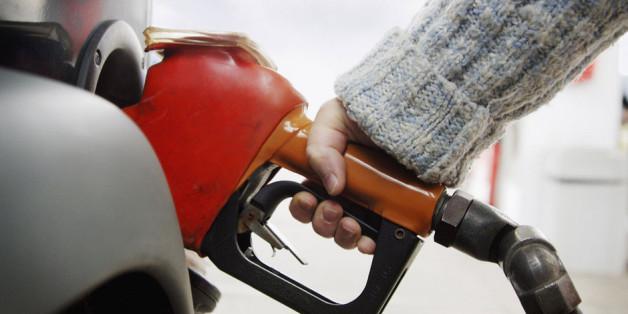 Classement: Dans le monde, 88 pays commercialisent l'essence moins cher qu'au Maroc