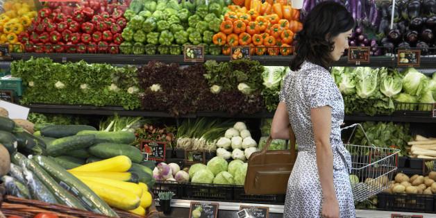 Google wagt den Angriff auf die Supermärkte