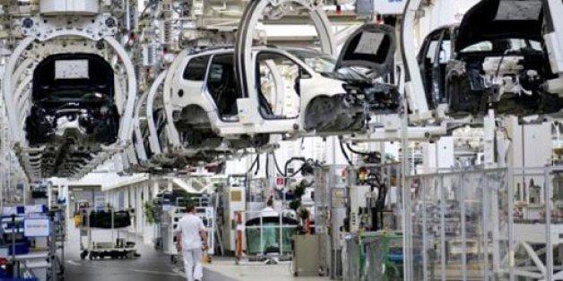 Kénitra: après l'effet PSA, l'effet Volkswagen
