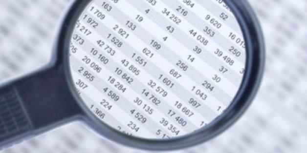 Transparence des finances publiques: Le Maroc stagne