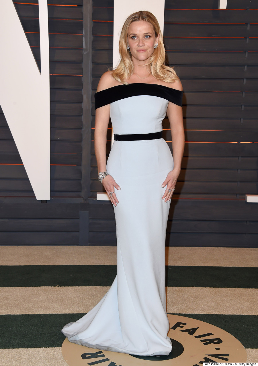 reese witherspoon oscars
