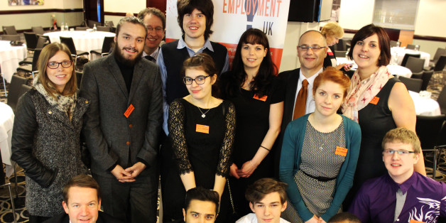 Youth Unemployment Reaches Crisis Mode