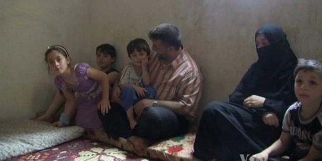 Le Maroc pourrait régulariser près de 500 Syriens supplémentaires
