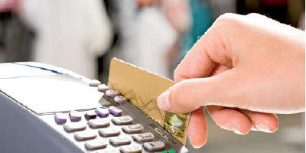Les Marocains de plus en plus accros à la carte bancaire