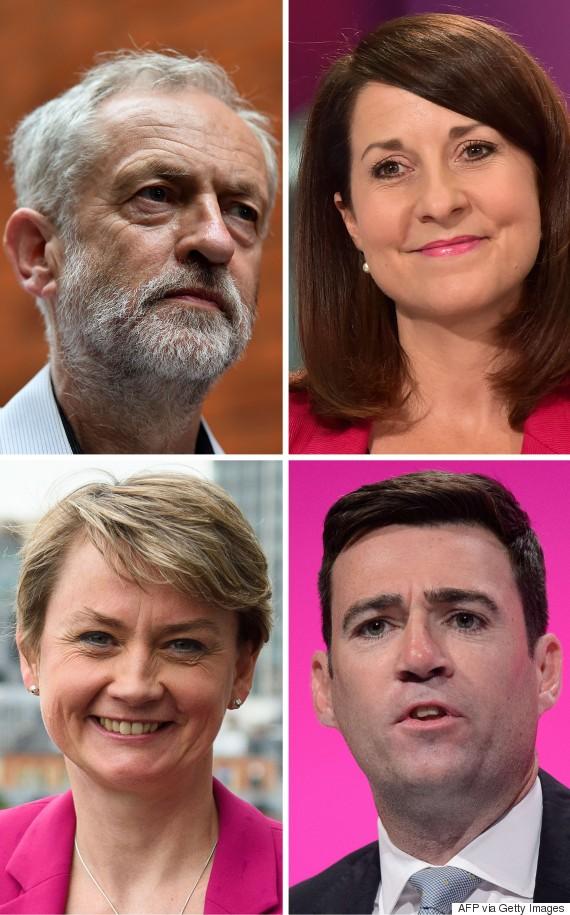 corbyn burnham cooper