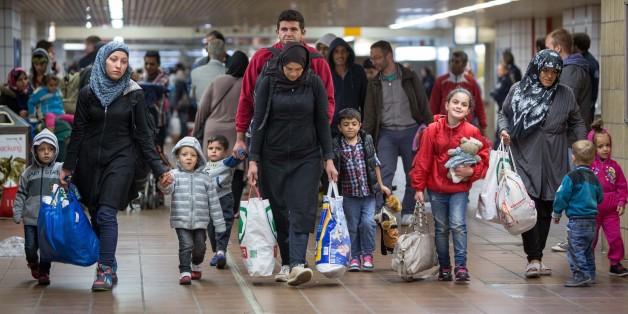 NRW schlägt Alarm
