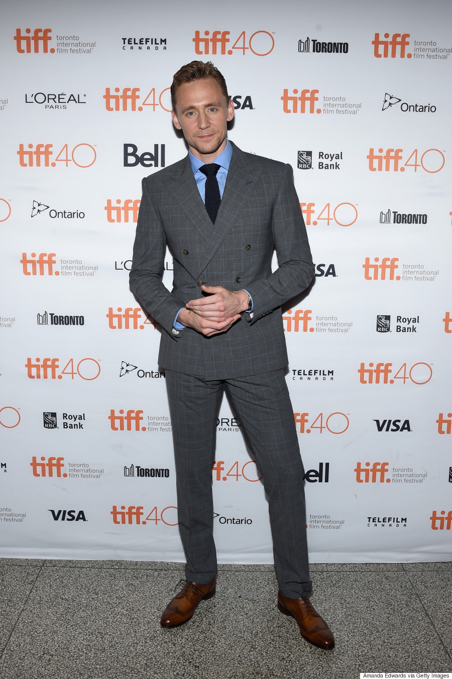 tom hiddleston tiff