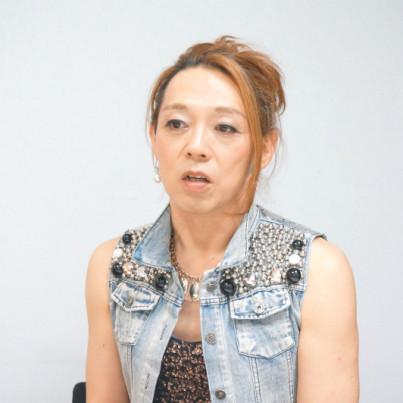 yasutomi