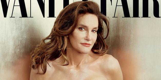 """""""Caitlyn Jenner""""-Verkleidung zu Halloween: Kritiker halten das Kostüm für """"transphob"""""""