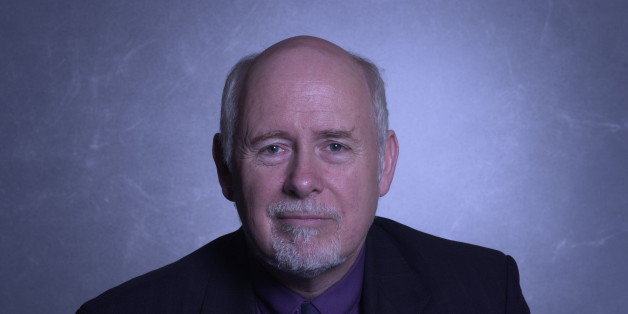 Kelvin Hopkins - Labour MP Luton North.