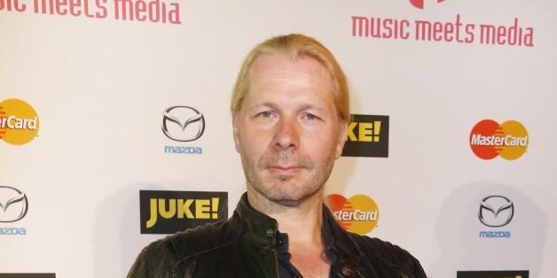 Bodenski präsentiert stolz den JUKE-Fanpreis