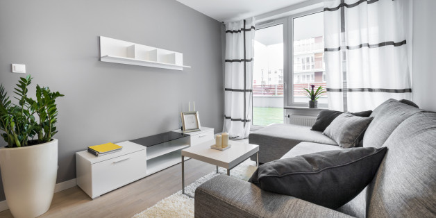 Simple Home Automation Solutions With Design in Mind   HuffPost