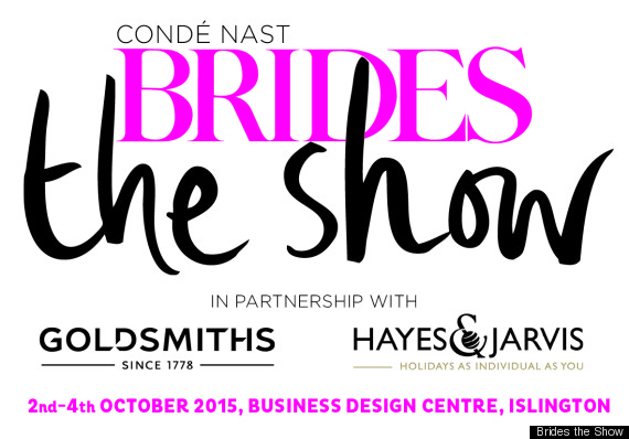 brides the show