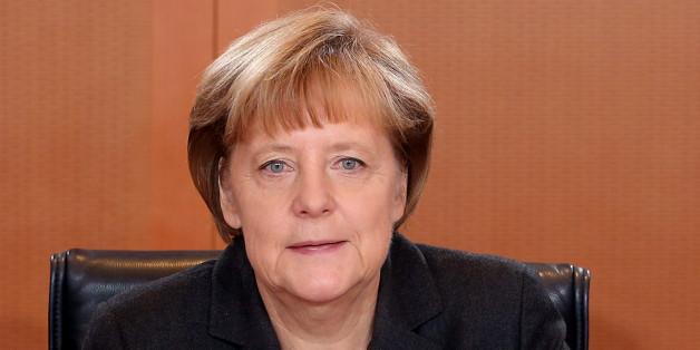 """""""Flüchtlingskrise zieht Union nach unten"""": CDU steckt im Umfragetief, AfD gewinnt"""