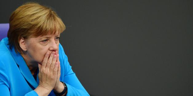 Berlin suggère de réduire les subventions aux pays opposés aux quotas de migrants