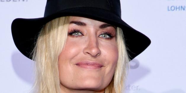 """Sarah Connor gratulierte Carolin Kebekus für ihre Neuinterpretation des Hits """"Wie schön du bist"""""""