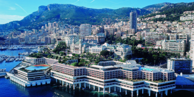 Casablanca Finance City prend part à la grand-messe annuelle à Monte-Carlo
