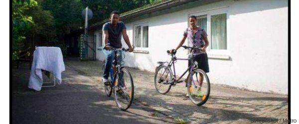 flüchtlinge angeblich buchenwald 2