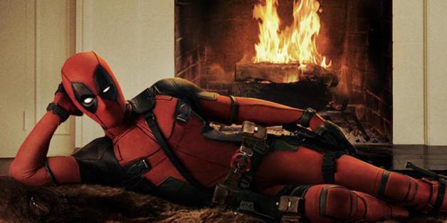 Deadpool (Ryan Reynolds) könnte bald Gesellschaft an seinem lauschigen Plätzchen bekommen