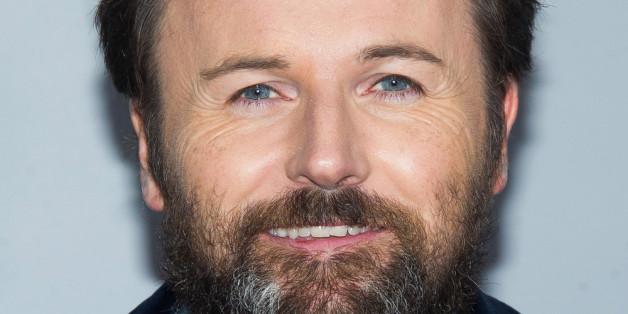 """Rupert Wyatt hat seinen Ausstieg verkündet: """"Gambit"""" findet ohne ihn statt"""