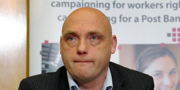 Former union communications officer Kevin Slocombe, who has been appointed press spokesman for Labour leader Jeremy Corbyn, sources have said.