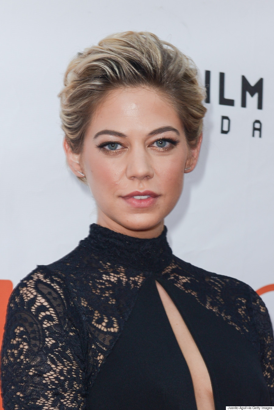 Hacked Analeigh Tipton nude photos 2019