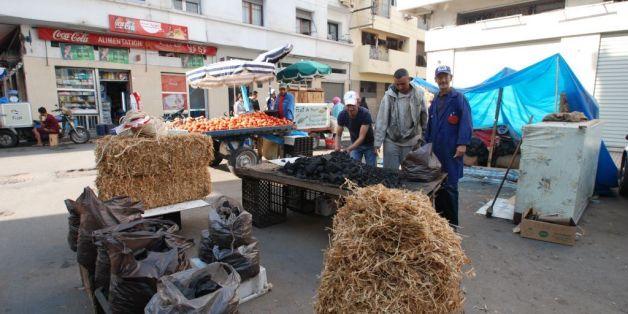 Casablanca promet un Aid propre à ses habitants