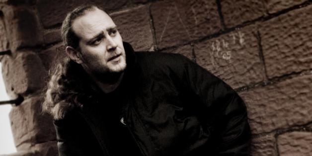 Bolt-Thrower-Schlagzeuger Martin Kearns ist am 14. September überraschend verstorben