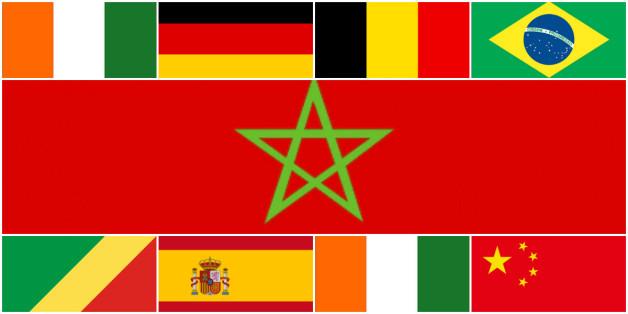 Et si l'efficacité des sociétés marocaines à l'étranger reposait avant tout sur une solidarité des entreprises entre elles?