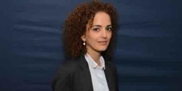 Leila Slimani remporte le Prix de La Mamounia 2015