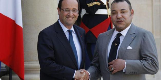 Des imams français seront formés au Maroc