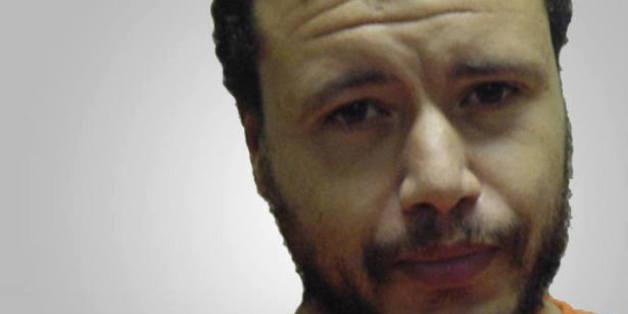 Libéré de Guantanamo, il est placé en garde à vue à son retour au Maroc