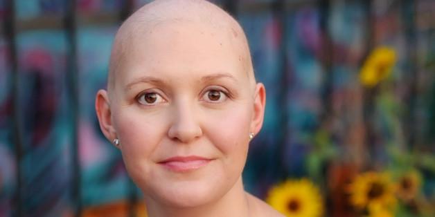 Münchner Klinik entwickelt einen Test, der die Krebstherapie revolutioniert