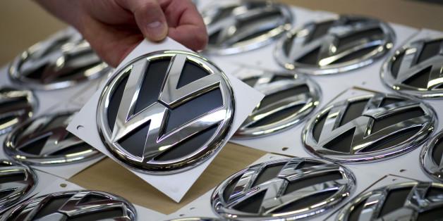 Volkswagen: pourquoi le groupe va payer sa fraude aux Etats-Unis pendant des années (mais s'en tirer quand même)
