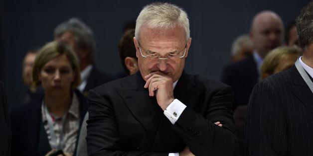 Nach Mega-Betrug - 4 fatale Konsequenzen für Volkswagen