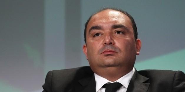 """Moncef Belkhayat avoue avoir """"utilisé"""" Nabila Mounib pour faire le buzz"""