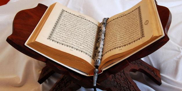 Arrestation d'un camion transportant 70.000 Corans falscifiés aux portes de la Mecque