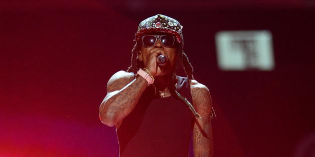 Unbemerkt beim Sex gefilmt: Lil Wayne will wegen Privatporno vor Gericht ziehen