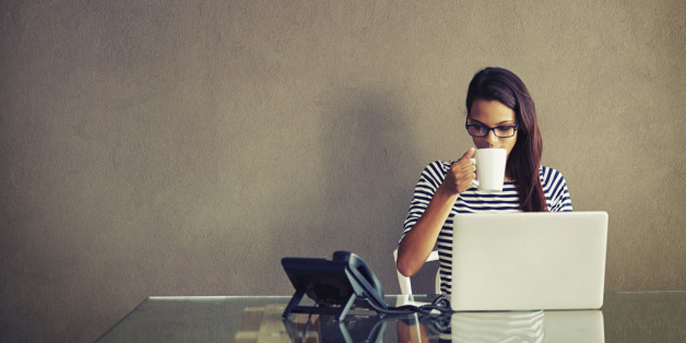 5 Things You Need to Know Before Starting Your Own Business