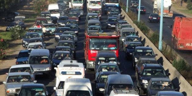 Aïd Al Adha: Les points chauds et horaires à éviter sur les autoroutes
